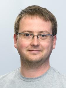 Michal Kříž