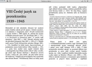 Epub_ukazka