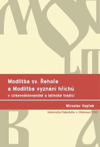VM-ukazka-1